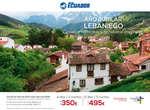 Ofertas de Viajes Ecuador, Año jubilar lebaniego