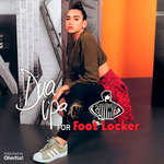Ofertas de Foot Locker, Dua Lipa for Foot Locker