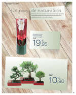 Ofertas de Carrefour, Eres un Navideador si te ilusiona hacer regalos