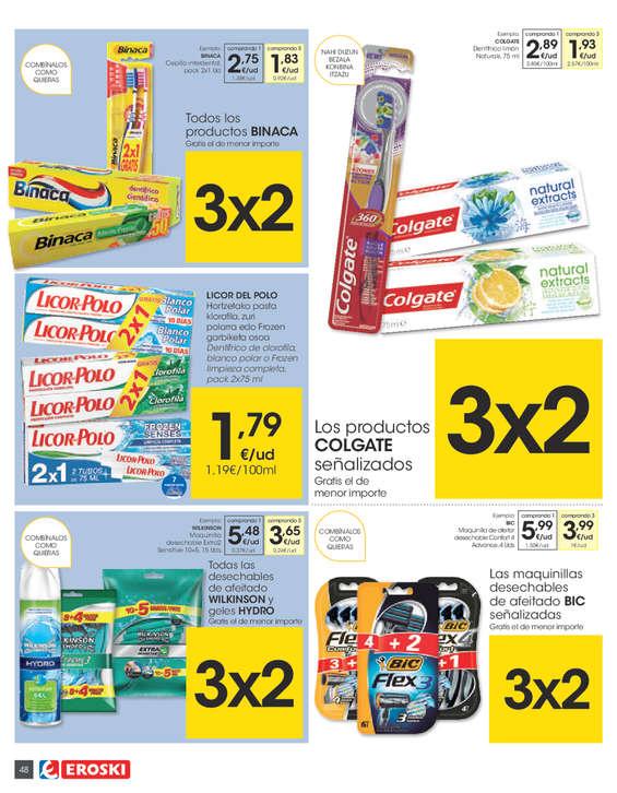 Comprar cepillo de dientes beb barato en llodio ofertia for Muebles llodio