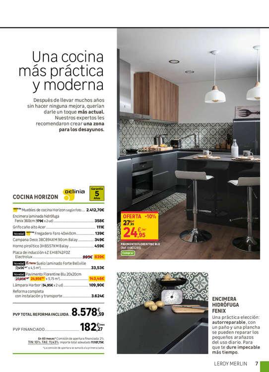 Comprar Electrodomesticos cocina barato en Málaga - Ofertia