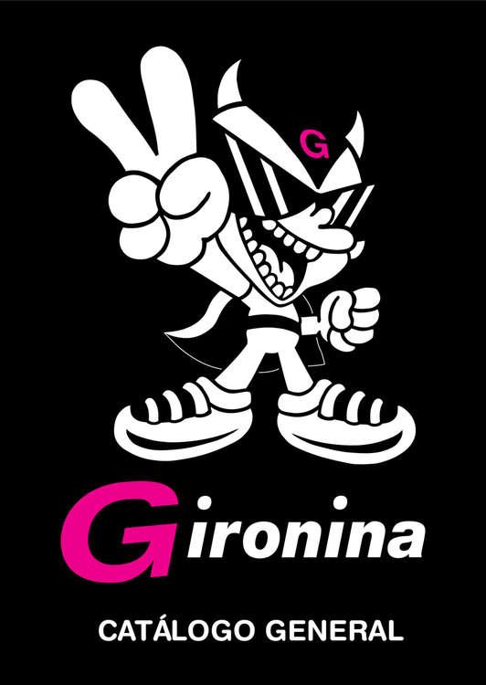 Ofertas de Pirotècnia Gironina, Gironina