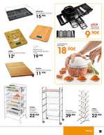 Comprar Muebles de cocina barato en Lugo - Ofertia