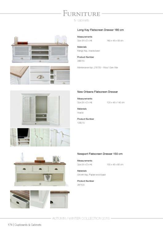 Tiendas De Muebles En Ontinyent.Comprar Mueble De Salon Barato En Ontinyent Ofertia