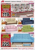 Wonderful Muebles Boom, Date Un Gustazo De Ahorro