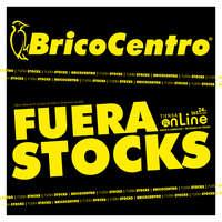 Fuera Stocks - Segovia
