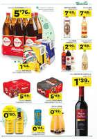 Ofertas de Supermercados Dani, Dani El aniversario