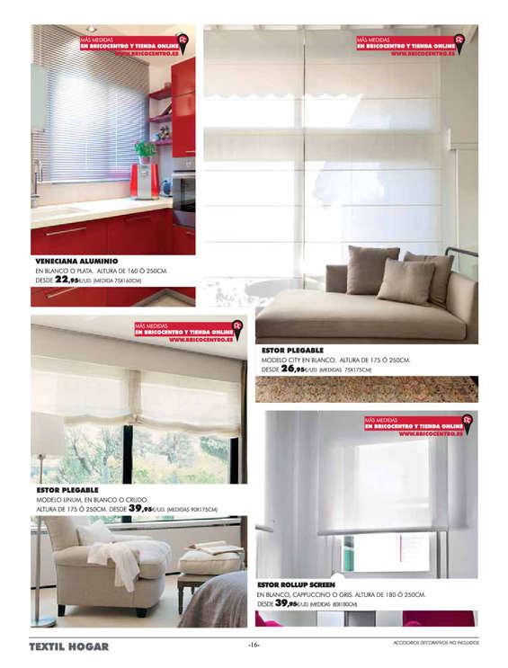 Image Of Comprar Muebles De Cocina Online Baratos Muebles De Cocina ...