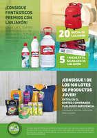 Ofertas de Supermercados Covirán, Ahorra con tu tarjeta
