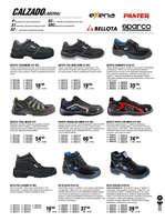 Comprar Zapatos De Trabajo Barato En Badalona Ofertia