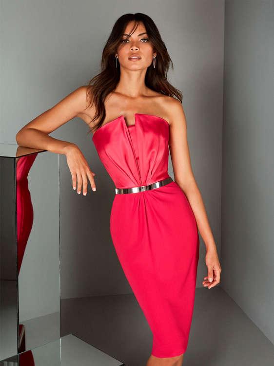 Ofertas de Pronovias, Vestidos de Alfombra Roja
