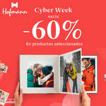 Ofertas de Hofmann, Cyber week hasta -60%