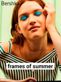 Frames of Summer