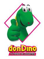 Ofertas de Don Dino, Don Dino