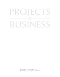 Projects & Business