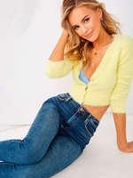 Ofertas de Forever 21, The jeans shop