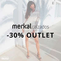 -30% Outlet