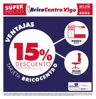 Súper precios - Vigo