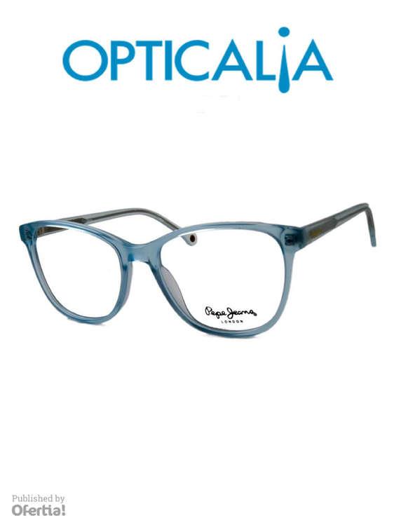 Ofertia En Antequera Gafas Graduadas Barato Comprar oeWdCBrx