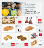 Ofertas de La Plaza de DIA, Black Friday en La Plaza