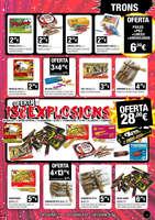 Ofertas de HiperCohete, Els millors preus del mercat