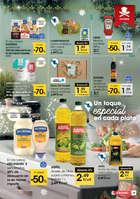 Ofertas de Eroski, - 2a unidad -70% en los productos señalizados -