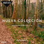 Ofertas de Privata, Nueva Colección