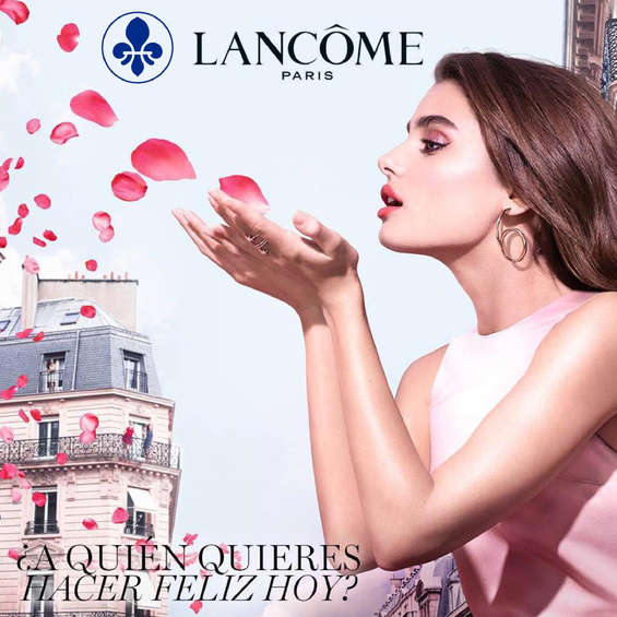 Ofertas de Perfumería Prieto, Perfumes