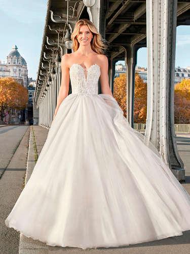 comprar vestido de novia barato en alcázar de san juan - ofertia
