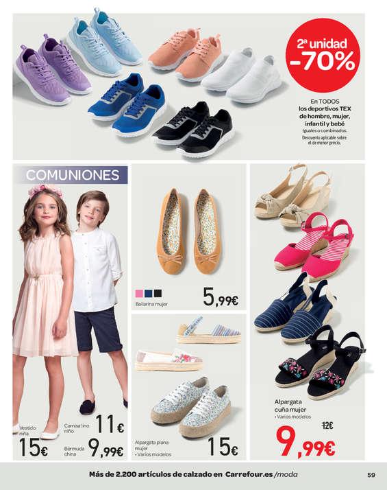 081e6620324e1 Comprar Zapatos barato en Granada - Ofertia