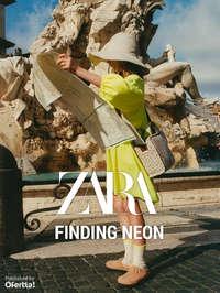 Finding Neon