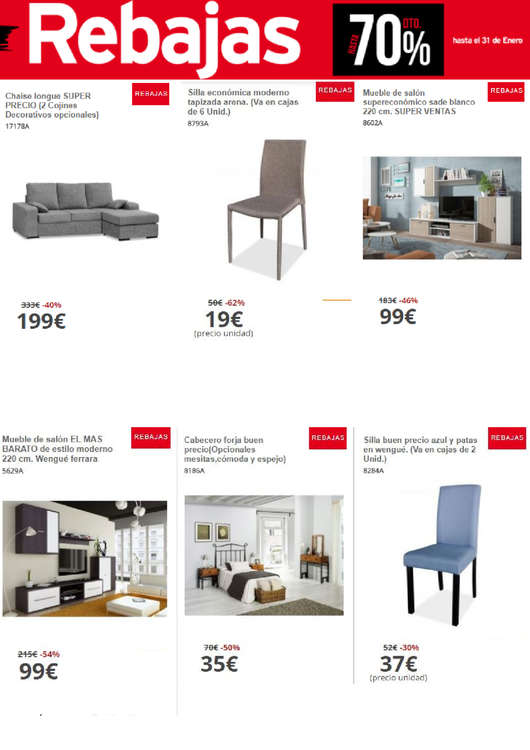 Ahorro Total – ertas catálogo y folletos ertia