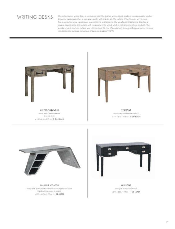 Comprar escritorio barato en lorca ofertia for Muebles de oficina lorca