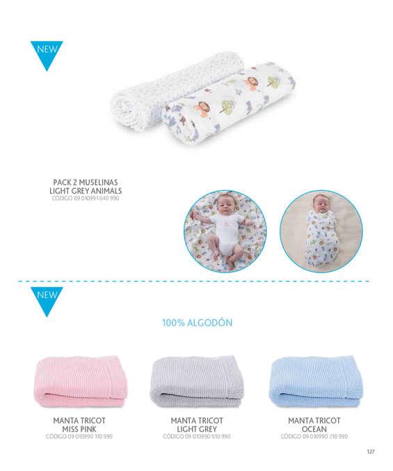 3f4fabdfc Comprar Ropa de cama para bebé barato en Zaragoza - Ofertia