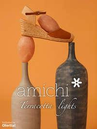 Terracotta Lights