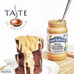 Ofertas de Taste Of America, Peanut Butter