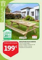 Comprar Muebles camping barato en Telde - Ofertia