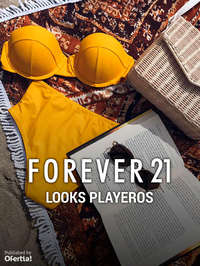 Looks Playeros