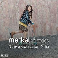 Nueva Colección Niña
