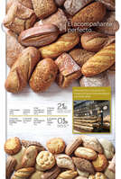 Ofertas de Carrefour, Ideas Gourmet