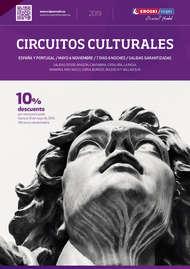 Circuitos culturales Eroski 3