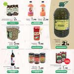 Ofertas de Carrefour, Andalucía sabe - Landaluz
