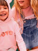 Ofertas de H&M, Moda que te encantará