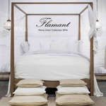 Ofertas de Homedesign, Flamant
