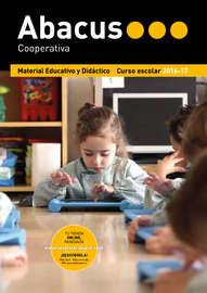 Material educativo 2016-17