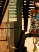 Ofertas de ZARA, Fall Winter 19 Campaign Collection - Woman