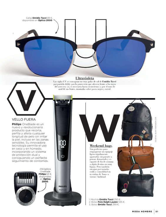 Comprar En Gafas Llanera Ofertia Barato W9EHDY2I