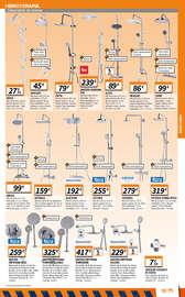 Baños y cocinas - Madrid