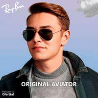 Original Aviator