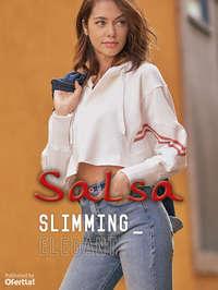Slimming Elegant